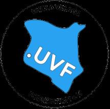 Logo UVF