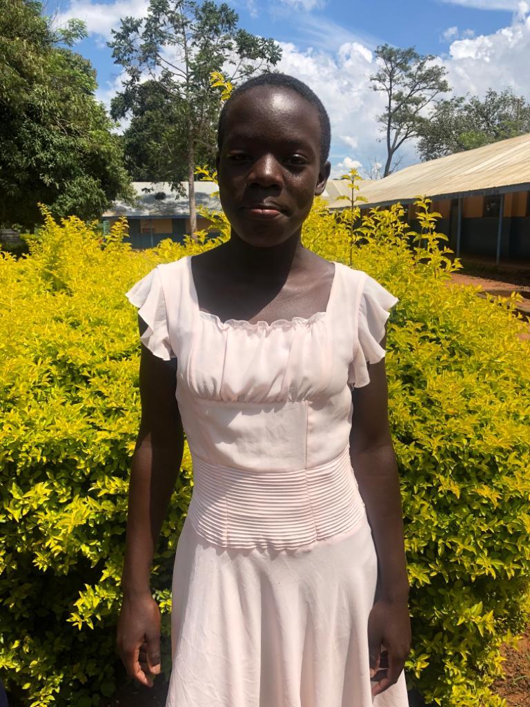 Lavenda Awuor