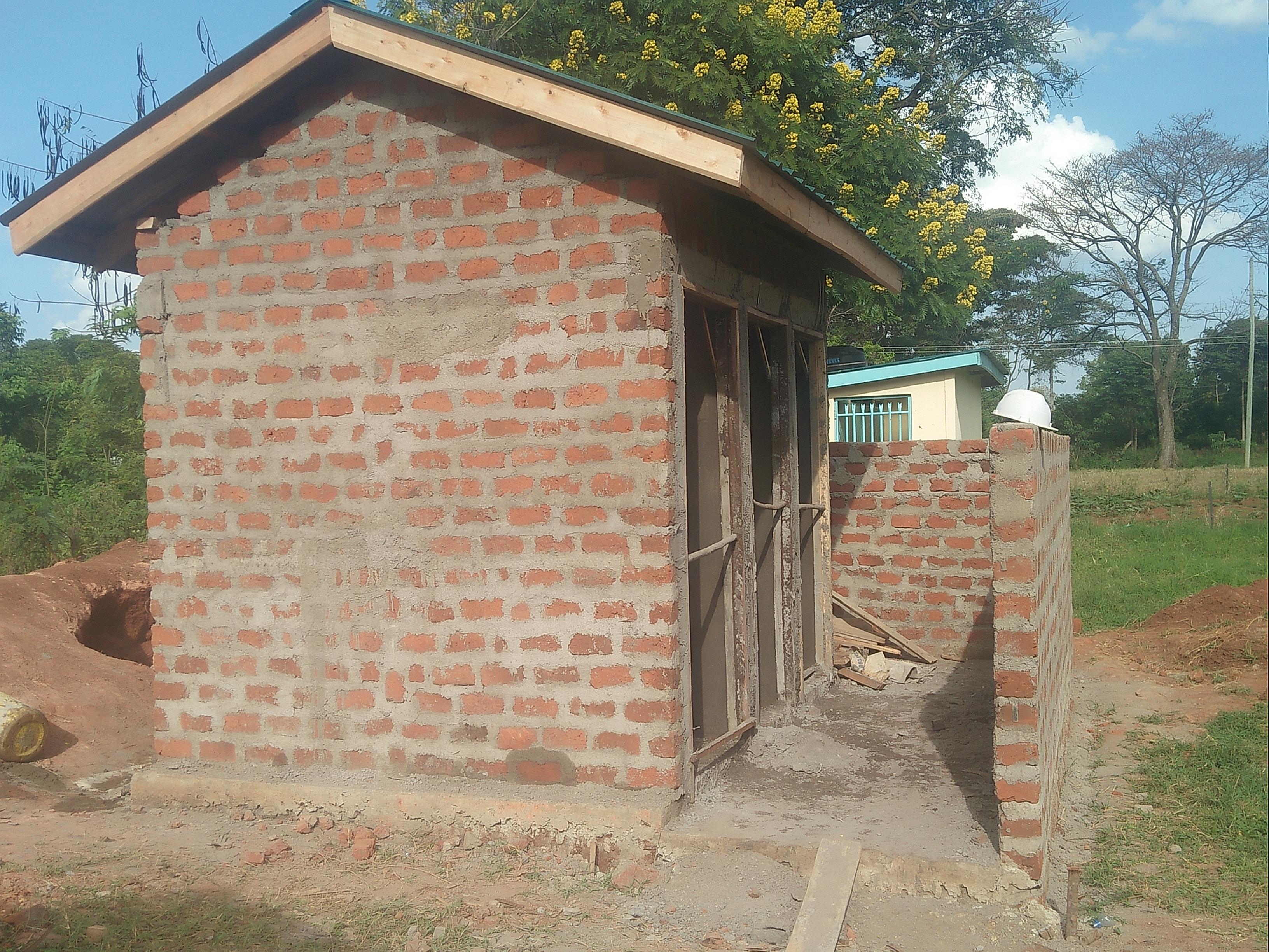 14-Neue Toiletten