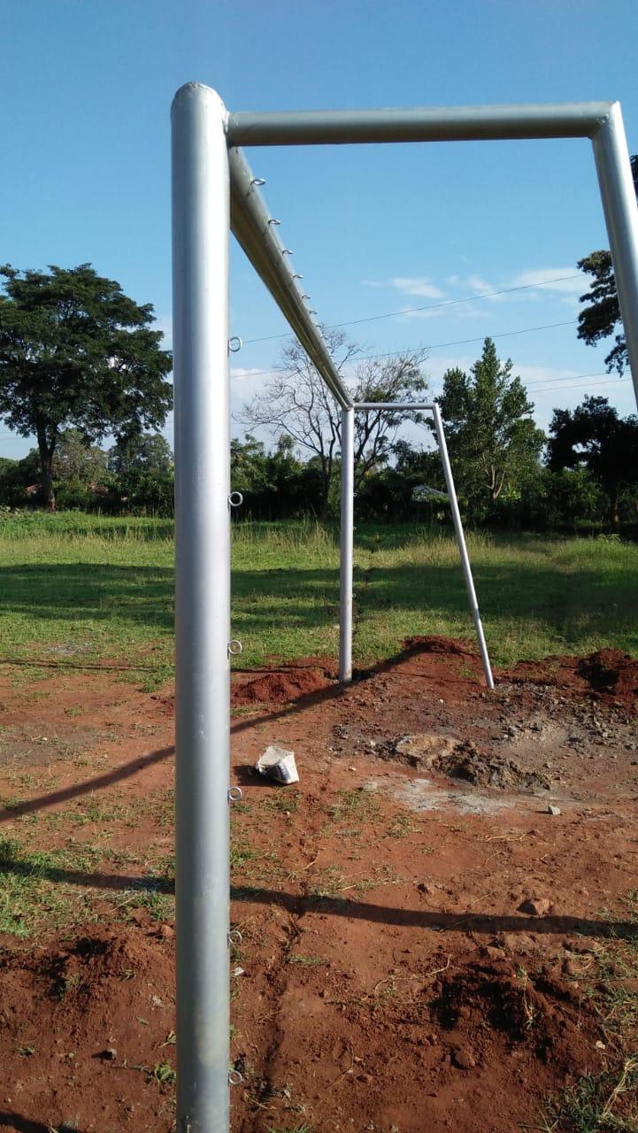Bewegung in Uhola (2)