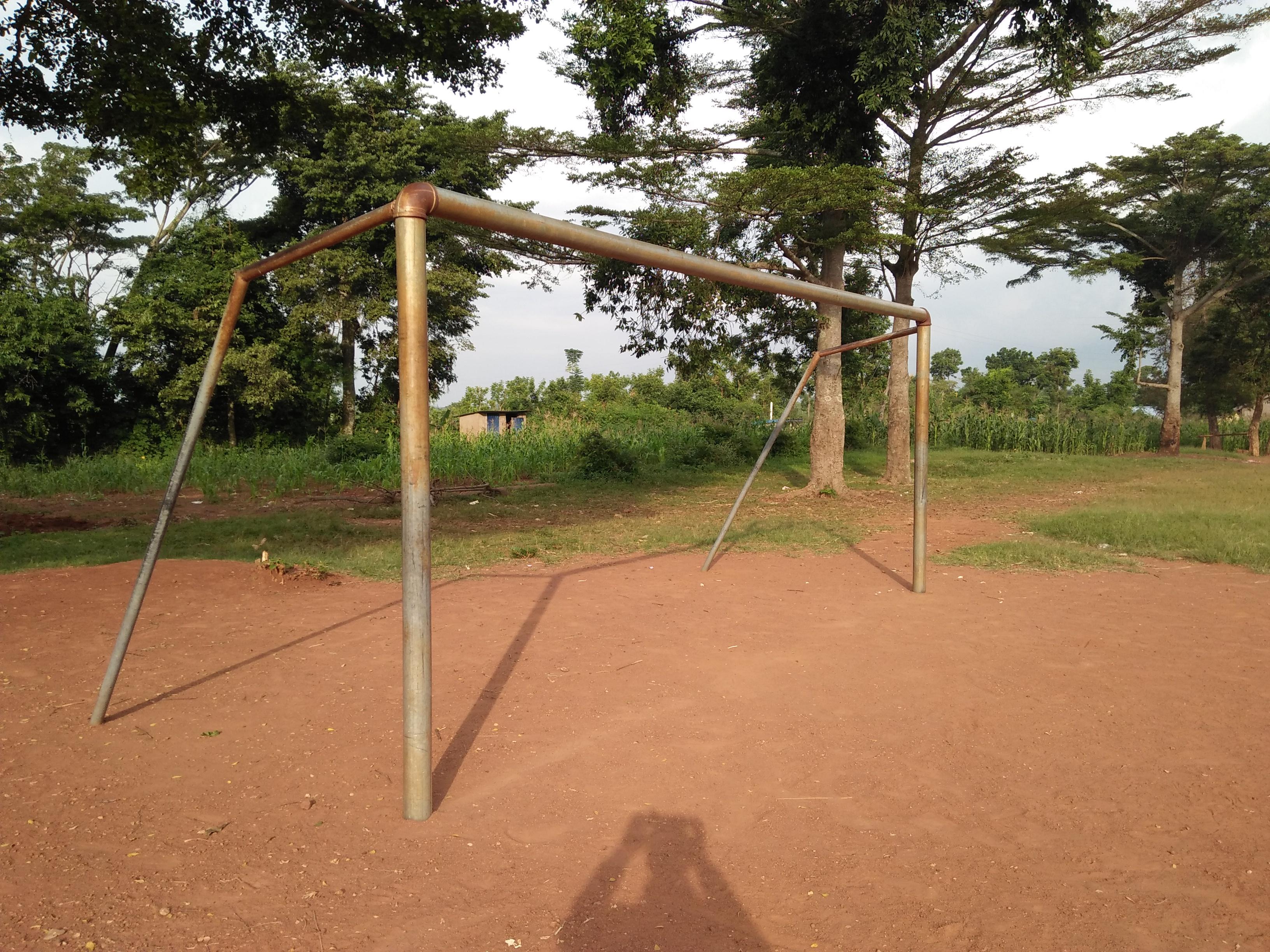 Bewegung in Uhola (5)