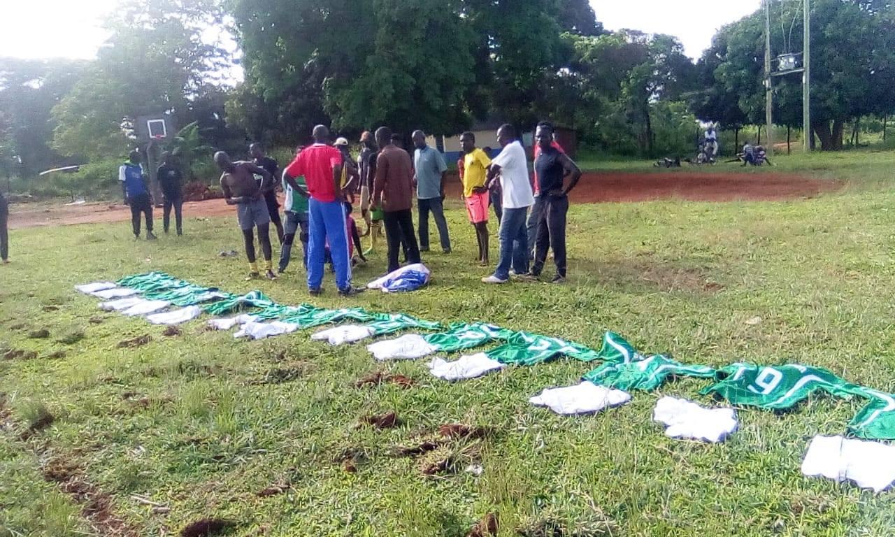 Bewegung in Uhola (7)