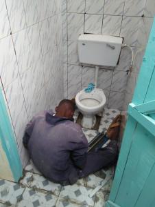 Modern-latrines-226×300