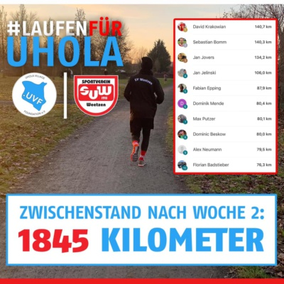 LaufenfuerUhola3
