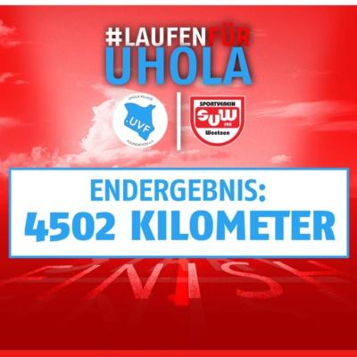 LaufenfuerUhola5